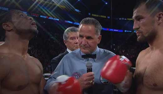 kovalev-vs-pascal-full-fight-video-2015-foty