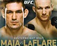 maia-vs-laflare-full-fight-video-ufc-fn-62-poster