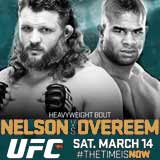 overeem-vs-nelson-full-fight-video-ufc-185-poster