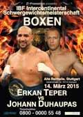 teper-vs-duhaupas-poster-2015-03-14