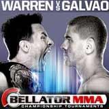 warren-vs-galvao-2-bellator-135-poster
