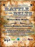 wright-vs-domingos-poster-2015-03-13