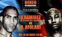 afolabi-vs-ramirez-poster-2015-04-10