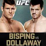 bisping-vs-dollaway-full-fight-video-ufc-186-poster