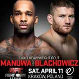 blachowicz-vs-manuwa-ufc-fight-night-64-poster
