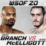 branch-vs-mcelligott-wsof-20-poster