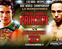 cuadras-vs-concepcion-poster-2015-04-04
