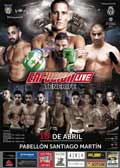 enfusion-live-27-poster-2015-04-18