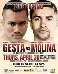 gesta-vs-molina-poster-2015-04-30-200px