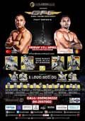 gfc-fight-series-3-2015-poster
