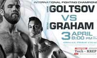 goltsov-vs-graham-tech-krep-fc-poster