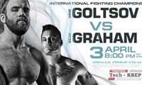 goltsov-vs-graham-tech-krep-fc-poster