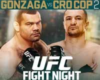 gonzaga-vs-cro-cop-2-full-fight-video-ufc-fn-64-poster