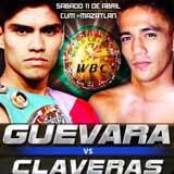 guevara-vs-claveras-poster-2015-04-11