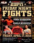 harrison-vs-munguia-poster-2015-04-17