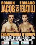 jacob-vs-fegatilli-poster-2015-04-24