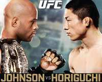 johnson-vs-horiguchi-full-fight-video-ufc-186-poster