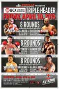 khytrov-vs-coley-poster-2015-04-10