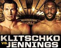 klitschko-vs-jennings-poster-2015-04-25