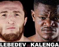 lebedev-vs-kalenga-poster-2015-04-10