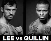 lee-vs-quillin-poster-2015-04-11