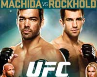 machida-vs-rockhold-full-fight-video-ufc-on-fox-15-poster