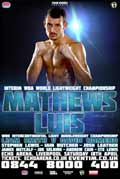 mathews-vs-luis-poster-2015-04-18