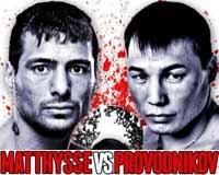 matthysse-vs-provodnikov-poster-2015-04-18
