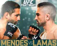 mendes-vs-lamas-full-fight-video-ufc-fn-63-poster