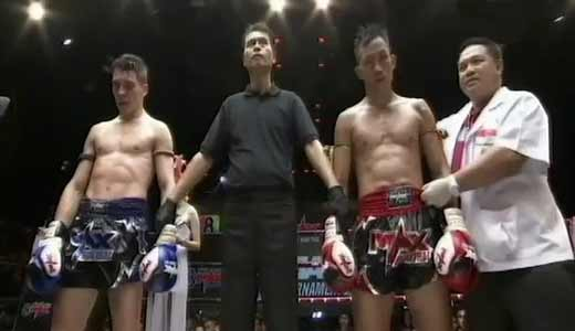 muay-thai-ko-year-2015-koty-mathias-vs-puenyai