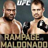 rampage-vs-maldonado-full-fight-video-ufc-186-poster