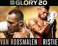 roosmalen-vs-ristie-2-glory-20-poster