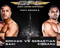 saki-vs-ciobanu-gfc-3-2015-poster