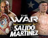 salido-vs-martinez-poster-2015-04-11