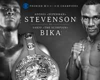 stevenson-vs-bika-poster-2015-04-04