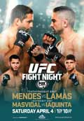 ufc-fight-night-63-poster