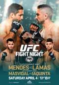 ufc-fight-night-63-poster