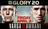 varga-vs-amrani-glory-20-poster