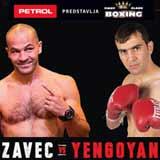 yengoyan-vs-zaveck-poster-2015-04-11
