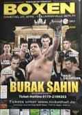 zeuge-vs-sjekloca-poster-2015-04-25