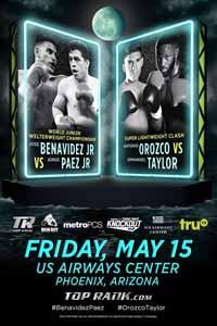 benavidez-vs-paez-jr-poster-2015-05-15