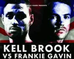 brook-vs-gavin-poster-2015-05-30