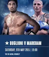 buglioni-vs-markham-poster-2015-05-09