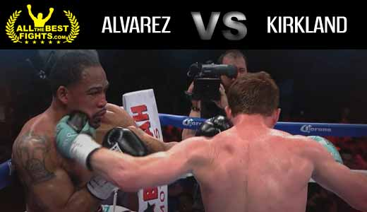 canelo-alvarez-vs-kirkland-video-ko-year-2015-koty