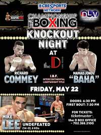 commey-vs-mamadjonov-poster-2015-05-22