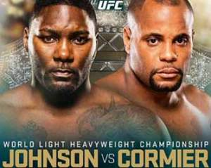 cormier-vs-johnson-full-fight-video-ufc-187-poster