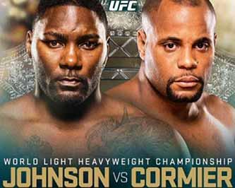 cormier-vs-johnson-full-fight-video-ufc-187-poster
