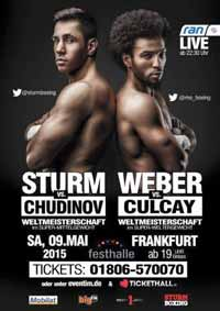 culcay-vs-weber-poster-2015-05-09