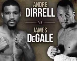 degale-vs-dirrell-poster-2015-05-23