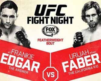 edgar-vs-faber-full-fight-video-ufc-fn-manila-66-poster